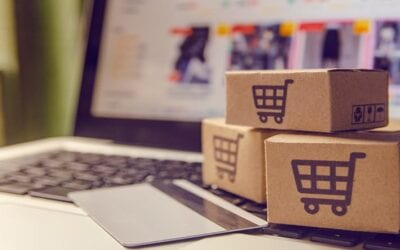 How to Sell Online in 2021: 10 Tips for Small Businesses Getting Started with Ecommerce