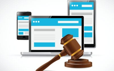 SEO for Law Firms: Growing Online Visibility